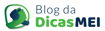 BLOG DicasMEI
