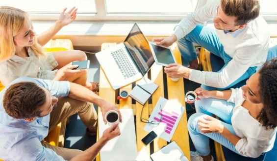 4 áreas de atuação que fazem sucesso entre os MEIs