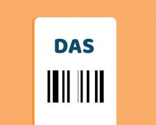 Confira os novos valores do DAS e entenda o porquê da mudança