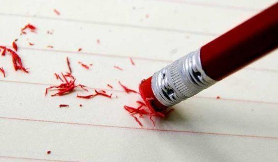 5 erros mais cometidos pelos MEIs