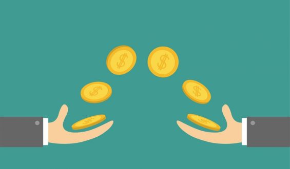 Como ter acesso a financiamento e crédito como MEI?