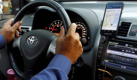 INSS para motoristas de aplicativos: saiba como começar a contribuir