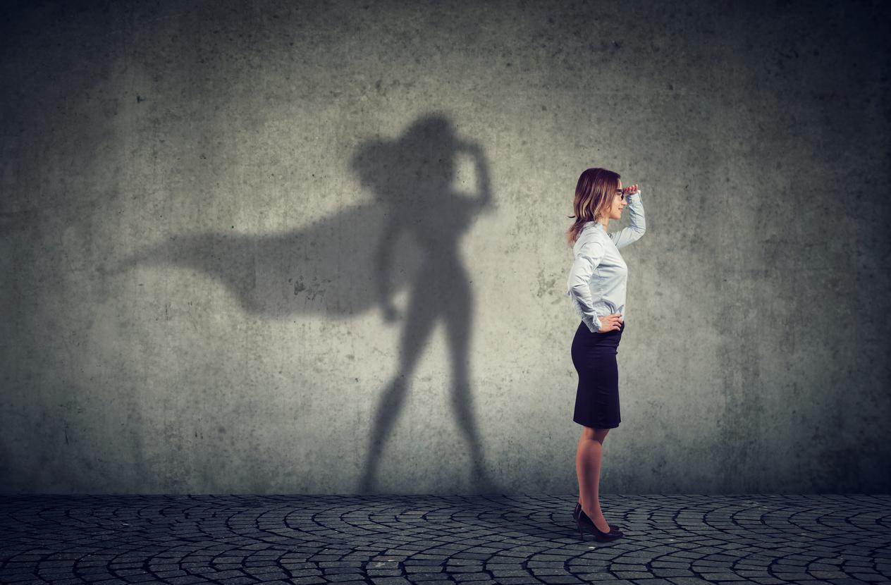 Como a categoria MEI estimula o empreendedorismo feminino?