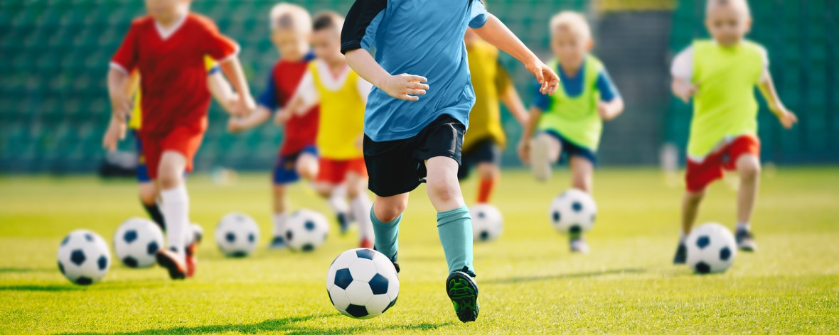 Como os ensinamentos do esporte podem auxiliar a gestão do seu negócio?