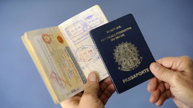 Governo reduz exigências para o cadastro de estrangeiros na categoria MEI