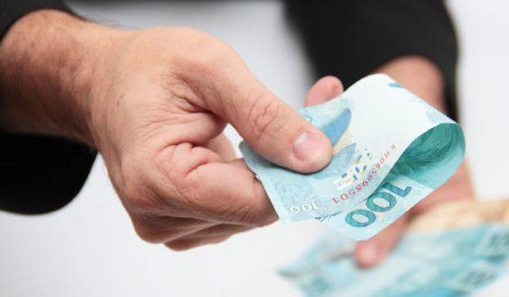 É possível empreender sem pedir empréstimo?