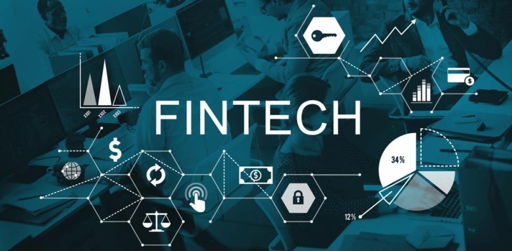 Fintechs revolucionam serviços bancários e empréstimos para quem é MEI