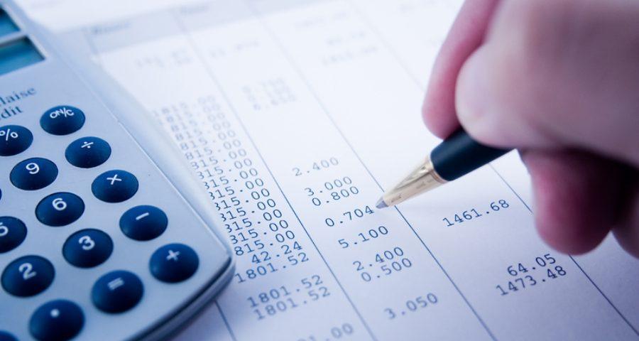Como ocorre a tributação de impostos para o MEI?