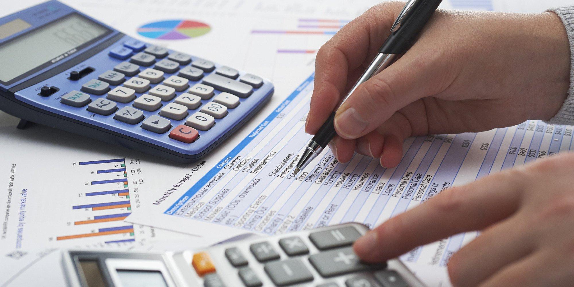 Como não acumular dívidas na categoria MEI?