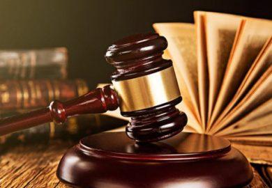 O que muda na legislação para o MEI a partir de 2020?