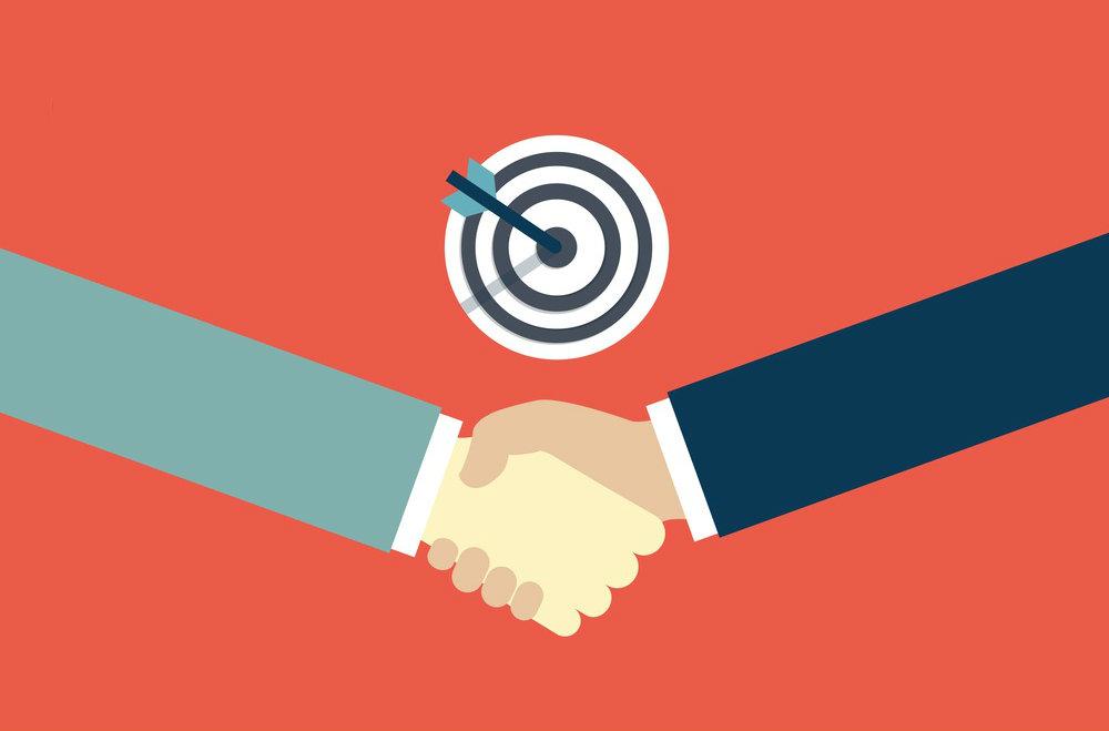 Por que construir relações é tão importante para o sucesso com vendas diretas?