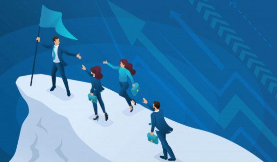 Qual o papel do gestor no aumento da eficiência e da produtividade do seu empreendimento?