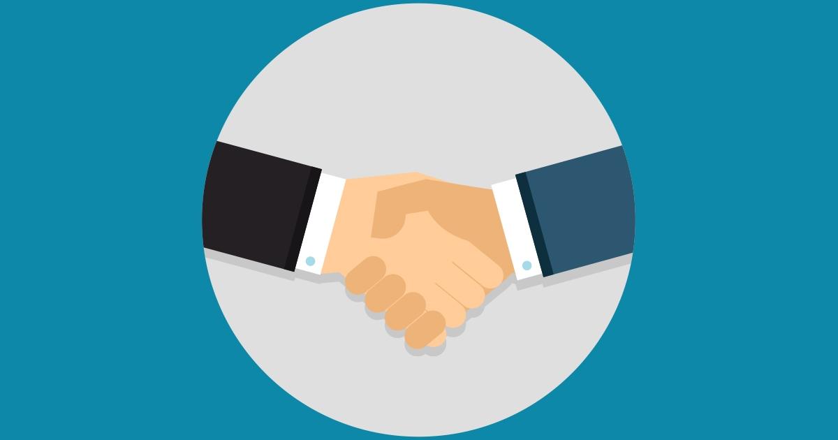 Como converter o relacionamento com o cliente em vendas?