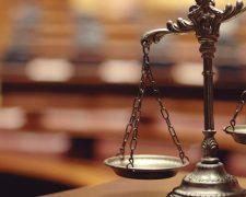 Como funciona a legislação municipal para o MEI?