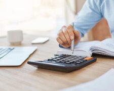 Projeto de lei quer dobrar o limite de renda anual da categoria MEI