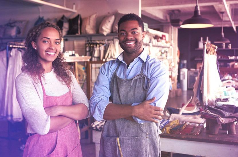 Perfil do MEI: O que faziam os microempreendedores antes da formalização?